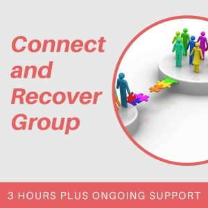 Binge eating recovery workshop